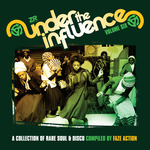 VARIOUS: Under The Influence Vol 6