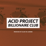 Billionaire Club