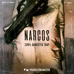 Philosophy: Narcos (Sample Pack WAV)