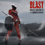 Digital Warfare EP