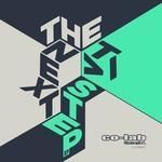 The Next Step EP