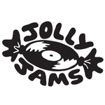 Various: Jolly Jams Various Artists