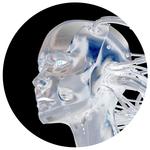 Cyborg 95: Ultratek