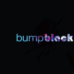 Bump Black Sampler Vol 1