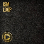 ISM - Loop (Front Cover)