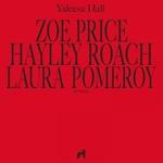 Zoe Hayley Laura