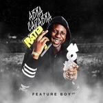 Feature Boy EP