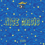 Nite Magic