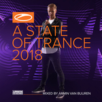 A State Of Trance 2018 (unmixed tracks)