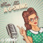 Nuttin' But A G-Swing