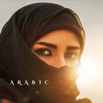 Arabic EDM