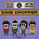 Dime Dropper (Part 2)