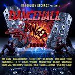 Various: The Dancehall Banger Riddim