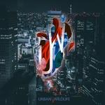 Urban Wildlife Vol 3