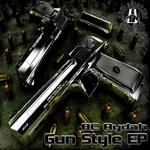 Gun Style EP