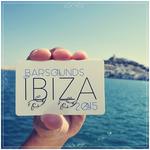 Barsounds Ibiza 2015