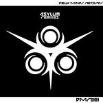 Asylum Remixes