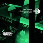 Various: Selectors Assemble Vol 3