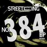 No. 384 EP
