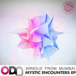 Mystic Encounters EP