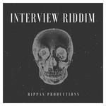 Interview Riddim