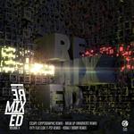 Remixed Vol 10 - Remixed