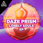 Lonely Souls EP