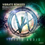 Vibrate Remixed Part 1 (Extended Mixes)
