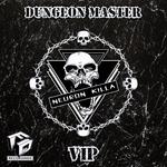 Dungeon Master VIP