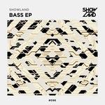 Showland Bass EP