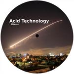 Acid Technology