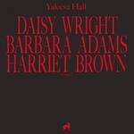 Yaleesa Hall: Daisy Barbara Harriet