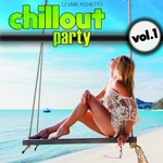 Chillout Party Vol 1