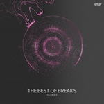 The Best Of Breaks Vol 02