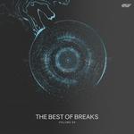 The Best Of Breaks Vol 06