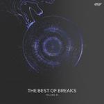 The Best Of Breaks Vol 05