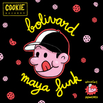 Maya Funk
