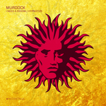 MURDOCK - I Need A Riddim/Hypnotize (Front Cover)