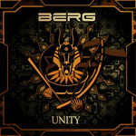 BERG - Unity (Front Cover)