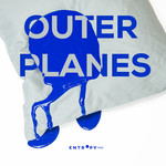 Outer Planes