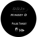 Pulse Target