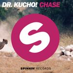 Chase (Remixes)
