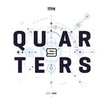 Quarters EP (Part 1)