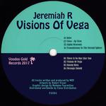 Visions Of Vega