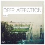 Deep Affection Vol 15