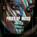 Faces Of House Vol 6