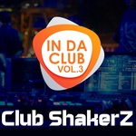In Da Club Vol 3