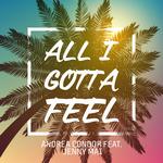 All I Gotta Feel