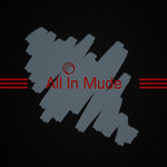 VARIOUS - All In Mude (Front Cover)
