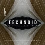 Technoid Reflection Vol 11